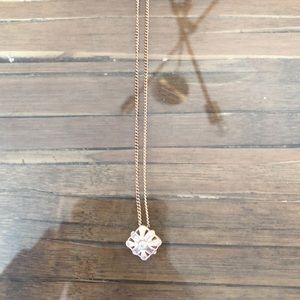 Kendra Scott Madison Pendant Necklace